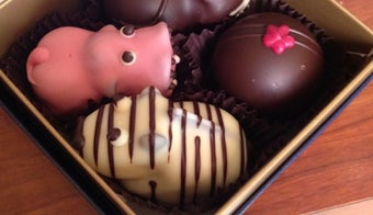 The 15 Best Places for a Milk Chocolate in Portland