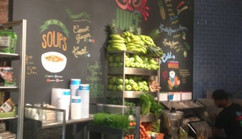 The 15 Best Places for a Fresh Fruit Juice in New York City