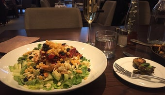 The 15 Best Places for Avocado Salad in Chicago