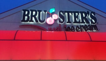 The 7 Best Places for Butterfingers in Jacksonville
