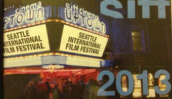The 15 Best Places for Films in Seattle