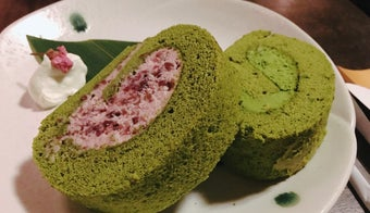 The 15 Best Places for Mochi in New York City