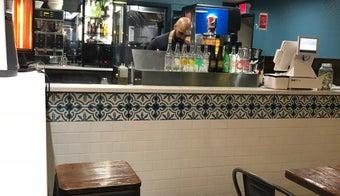 The 15 Best Mediterranean Restaurants in Brooklyn