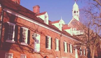 The 13 Best Bakeries in Winston-Salem