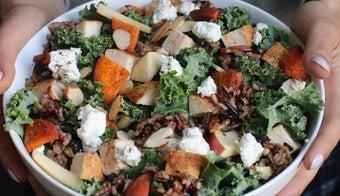 The 9 Best Salad Places in Philadelphia