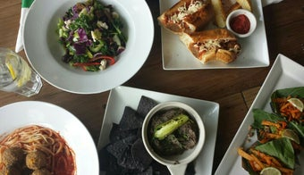 The 15 Best Places with Delivery in Las Vegas