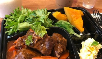 The 15 Best Asian Restaurants in New York City