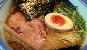 The 15 Best Places for Ramen in Tokyo