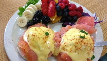 The 11 Best Places for Hollandaise Sauce in Capitol Hill, Seattle