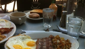 The 15 Best Places for Hash Browns in Chicago
