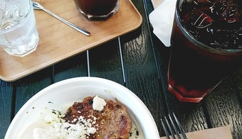The 15 Best Places for Cappuccinos in Honolulu