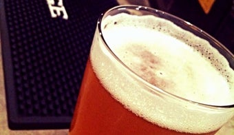 The 15 Best Places for Pale Ales in Barcelona