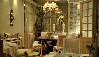 The 15 Best Places That Are Good for Special Occasions in Athens