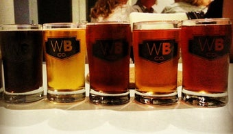 The 15 Best Places for Pale Ales in Miami