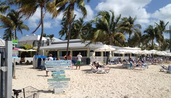 The 15 Best Places for Wraps in Key West