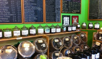 The 15 Best Places for Flavored Coffees in New York City