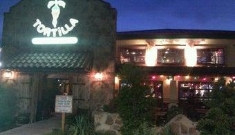 The 15 Best Places for Fajitas in San Antonio