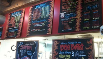 The 15 Best Places for a Barbecue in Philadelphia