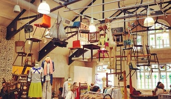 The 15 Best Women's Stores in London