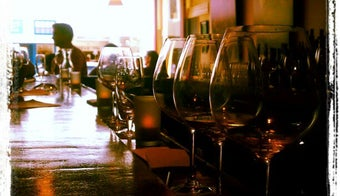 The 15 Best Places for Malbec Wines in San Francisco