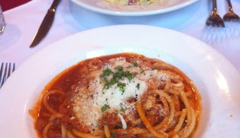 The 15 Best Places for Bolognese in Portland
