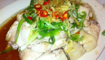 The 15 Best Places for Vermicelli in Sydney