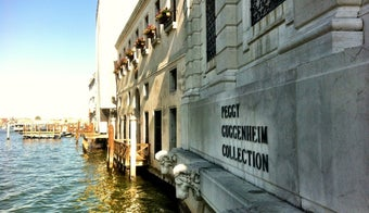 The 15 Best Places for Galleries in Venice