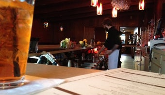 The 15 Best Places for a Horseradish in Madison