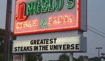 The 15 Best Places for a Beef in Myrtle Beach