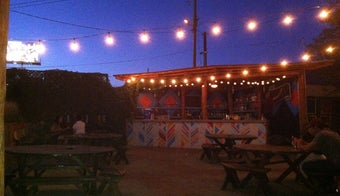 The 15 Best Hipster Places in El Paso