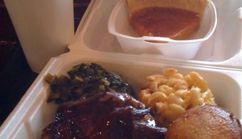 The 15 Best Places for Ribs in Fort Lauderdale