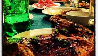 The 13 Best Places for a Grilled Fish in Cebu City