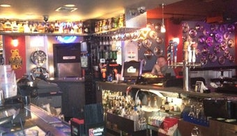 The 7 Best Gay Bars in Las Vegas