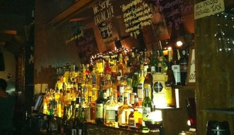 The 15 Best Places for Triple Sec in San Francisco