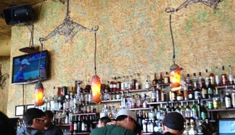 The 15 Best Places for Fried Green Tomatoes in Seattle
