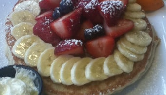 The 15 Best Places for Breakfast Food in Orlando
