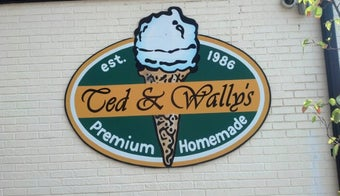 The 13 Best Ice Cream Shops in Omaha