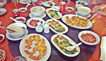 The 15 Best Places for Omelettes in Jakarta