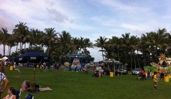 The 13 Best Marinas in Miami