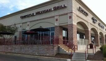 The 11 Best Places for Chicken Burritos in San Antonio