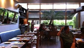 The 15 Best Places for a Pork in Rio De Janeiro