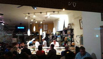 The 15 Best Places for Katsu in Brooklyn