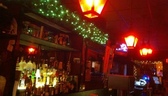 The 15 Best Places for Cheap Beers in Philadelphia