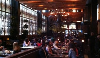 The 15 Best Places for a Reposado in Midtown East, New York