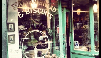 The 15 Best Places for White Chocolate Chips in New York City