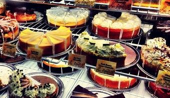The 15 Best American Restaurants in Orlando