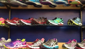 The 15 Best Shoe Stores in San Francisco