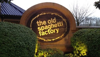 The 15 Best Places for Spaghetti in Portland