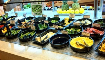 The 15 Best American Restaurants in Tokyo
