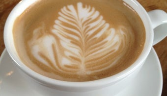 The 15 Best Places for Cappuccinos in Baton Rouge